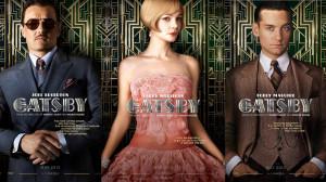 2013-The-Great-Gatsby-HD_1920x1080.jpg