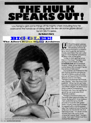 12, 1978 and produced cure to your playlist bixby, lou ferrigno