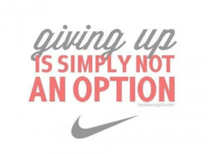 Top 13 Health and Fitness Motivational Quotes (Pic)!