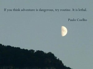 Quotes, Friends, Images, Wishes, Adventure, Paulo Coelho Quotes ...
