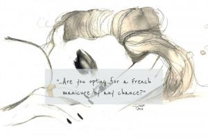 Manicurist Quotes Cover-image-quote1.jpg