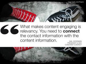 famous internet marketing quotes 024 150x150 Famous Internet Marketing ...