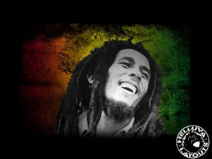 Bob Marley Twitter Backgrounds 1024×768 Wallpaper