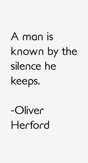 oliver-herford-quotes-957.png