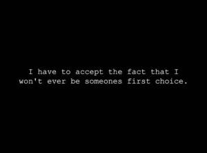 Cutting Self Injury Quotes http://rebloggy.com/post/depressed ...