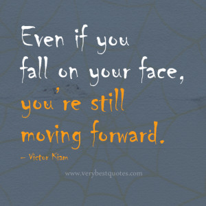 youre-still-moving-forward-inspirational-quotes-about-life-love ...