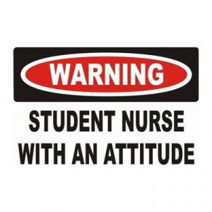 Images of Nursing School Funny Quotes