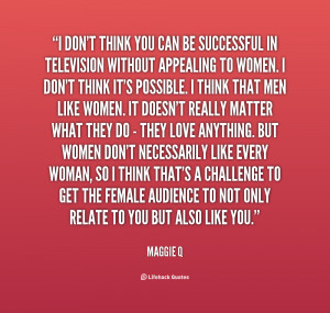 Showing Gallery For Success Quotes For Women By Successful Women