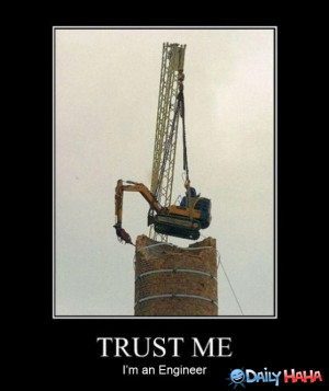 Trust_Me_funny_picture