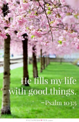 God Quotes Faith Quotes My Life Quotes