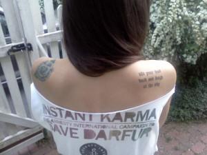 ... tattoo names tattoo designs tribal designs music quotes simple tri