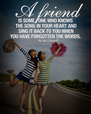 Quotes About Friendship Ending Badly Sad Quotes Abou...