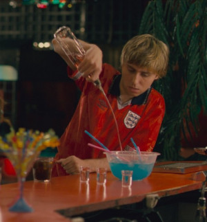 Still of James Buckley in The Inbetweeners Movie (2011)