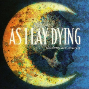 As I Lay Dying.:.:.:.:.:.