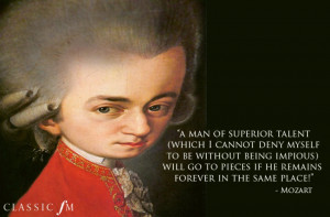 egotistical-quotes-mozart-1400508572-view-0.jpg