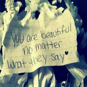 beautiful #love #relationship #girls #shoutout