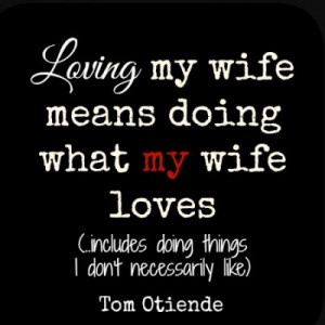 ... Pictures marriage quotes marriage sayings funny marriage quotes