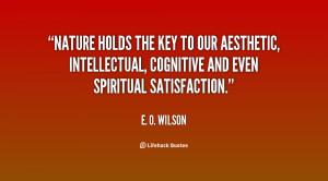 Aesthetic Quote