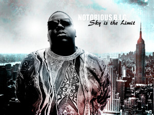 notorious_b_i_g____sky_is_the_limit_by_thekazooie-d632iuu.png