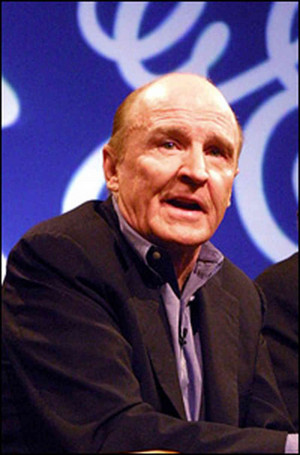 jack welch 30 rock jack welch book jack welch quotes young jack welch ...