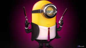 despicable-me-quotes-game-wallpaper.jpg