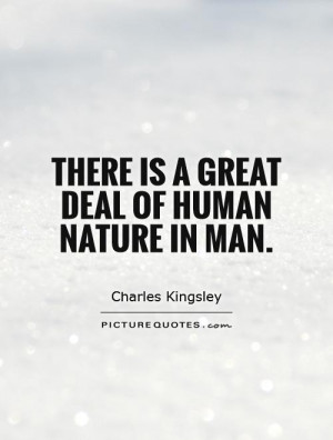 there-is-a-great-deal-of-human-nature-in-man-quote-1.jpg
