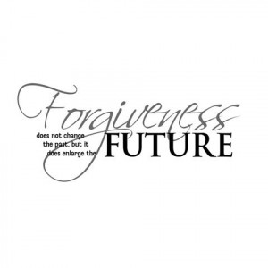 Everyone should practice forgiveness :) :) :)! Quote by Paul Boese
