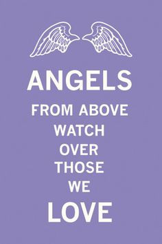 ... of angels-names of angels-guardian angel-guardian angels-angel quotes