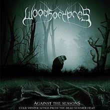 Against the Seasons Cold Winter Songs from the Dead Summer Heat.jpeg