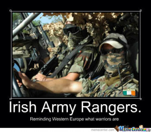 funny military memes funny military memes funny military memes we