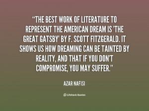 Rowling Literature Minimal...