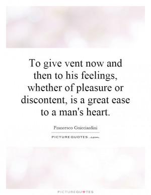 Francesco Guicciardini Quotes