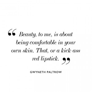 quotes-about-beauty-syvhyx5o
