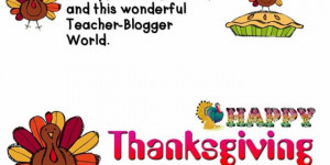top-thanksgiving-day-quotes-for-children-2-660x330.jpg