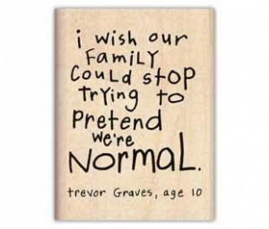 Bem Rmado Google English Quotes About Family Problems