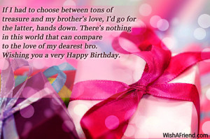 ... moments that i birthday quotes for brother birthday quotes for brother