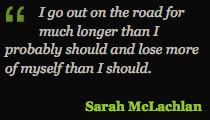 sarah-mclachlan-quote
