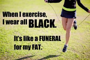 fitness-quote.jpg