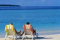 vacation quotes, quotes about vacation, vacation quotations, vacation ...