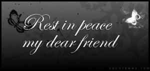 Min väninna som inte ens fyllt 50 år, dog i en hjärtattack i ...