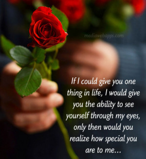 ... you-the-ability-to-see-yourself-through-my-eyes-o-1399452399gk4n8
