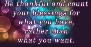 be-thankful-quote-pic-life-quotes-pictures-sayings-image-375x195.jpg