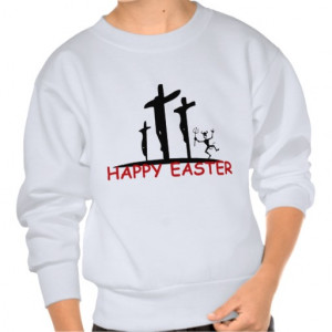 ... funny anti christian quotes gifts t shirts clothing funny anti