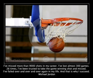 sports sayings motivational sports quotes inspirational sports sayings ...