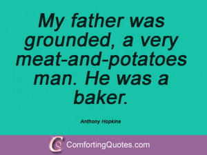 Tony Hale