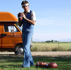 uncle-rico-picture.jpg