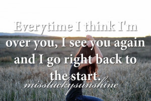 im over you quotes displaying 14 gallery images for im over you quotes