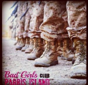 ... Female, Female Marines, Marines I, Semperfi, Fire Marines, Chloe