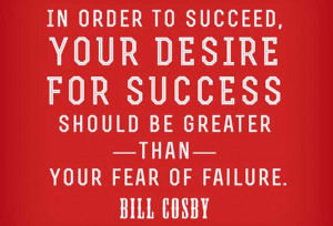 The 5 Steps You Must Take Now To Succeed