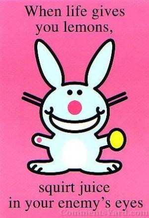 happy bunny happy bunny2 happy bunny1 happy bunny kiss happy
